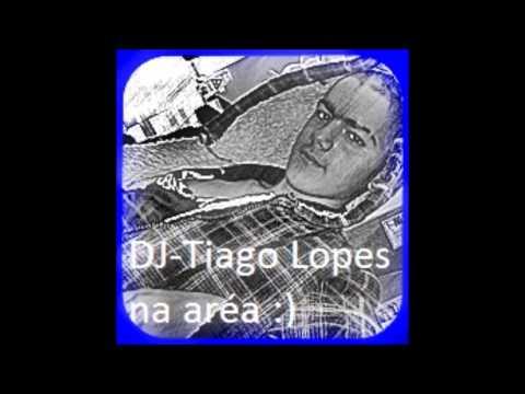 DJ Tiago lopes-ma chery