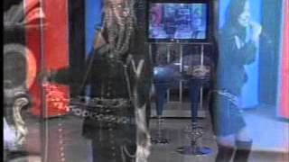 NAZAR amp; NINO Aloalo  OLAY TV Gaziantep