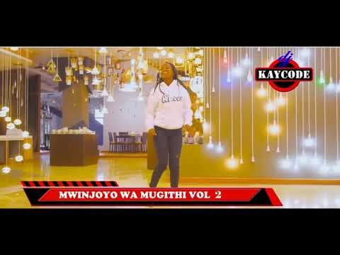 🔥hot-&-new!!!1st-may-2019-mugithi-overdose-mix-vol-2-(wendo-wi-cama)-by-dj-kaycode-waymaker-sounds