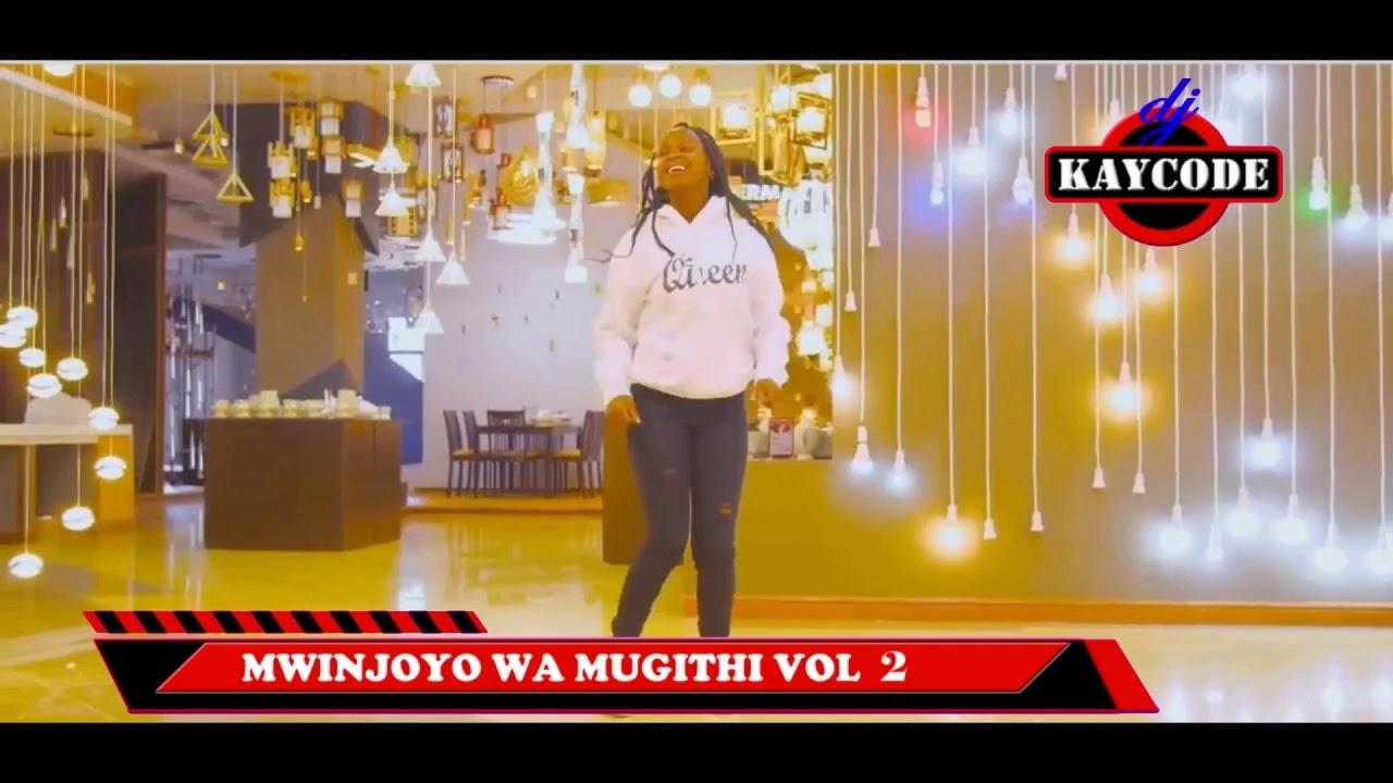 Download 🔥HOT & NEW!!!1st MAY 2019 MUGITHI OVERDOSE MIX VOL 2 (WENDO WI CAMA) by DJ KAYCODE WAYMAKER SOUNDS