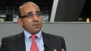 The role of proteasome inhibitors in multiple myeloma