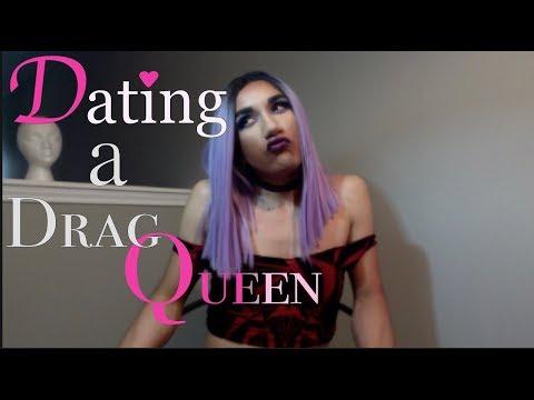 drag queen dating
