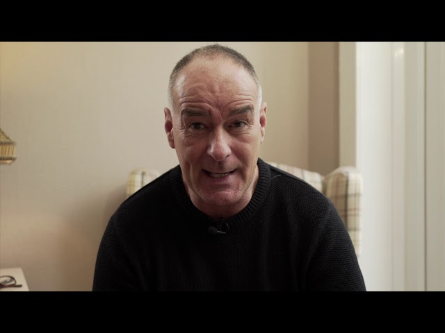 Tommy Sheridan on the Tory Cabinet Reshuffle