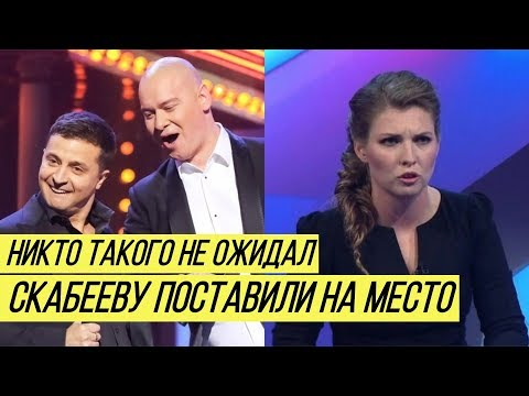"""Кошевой красиво """"размазал"""""""
