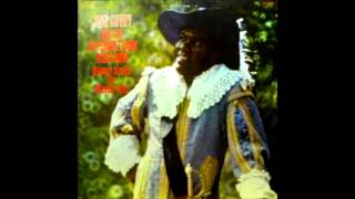 Don Covay - What