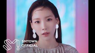 Taeyeon - Dear Me