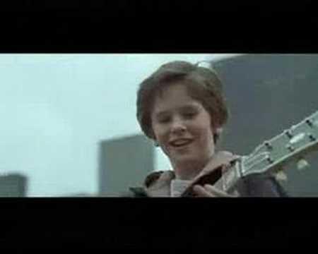 Video perdido en cinta de vhs - 4 7