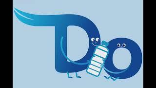 돌리도 (Dollydo)  스마트 페트병 분쇄기 (주)…