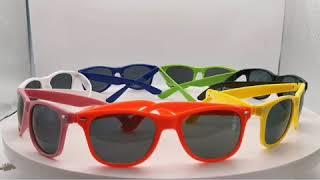 2140 promotional sunglasses