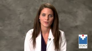 What about sex after a hysterectomy? Dr. Melissa Pendergrass