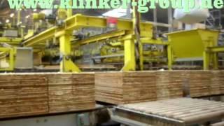 немецкий завод клинкер немецкие производители(, 2011-06-26T12:33:22.000Z)
