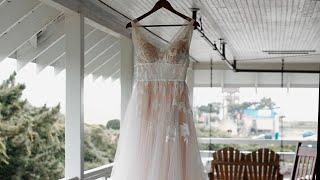 Travis and Blair Full Version Wedding Video