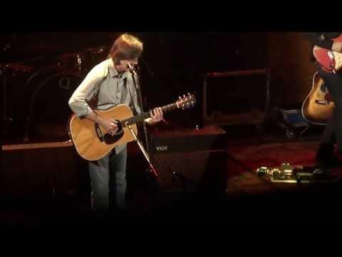 Jackson Browne - Call it a Loan - Columbus, OH 2013