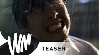 เธอเก่ง(Still) -  Jetset'er [Official Teaser]