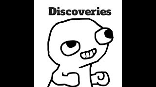 My Recent Discoveries Of Video Games...
