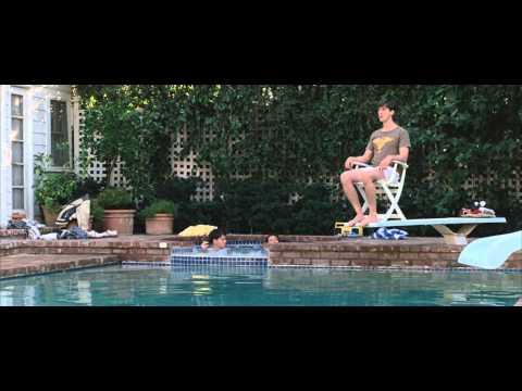 Ferris Bueller's Day Off - Cameron goes berserk