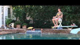 Ferris Bueller's Day Oḟḟ - Camęron g๐es berserk