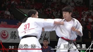The official Video of SHINKYOKUSHINKAI. 全世界空手道連盟新極真会の...