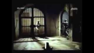 itni shakti hme dena data..best song with best scene.uploaded by shaktilochan