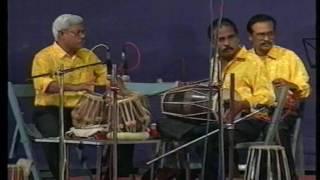 Idaya Kaniyage - KJ Yesudas Live Performance