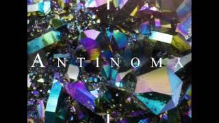 Futurepop, EBM, techno, electroclash, dark wave, minimal wave mix | DJ Antinomy