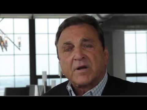 Mike warren sports betting mybitcoins gadget guru