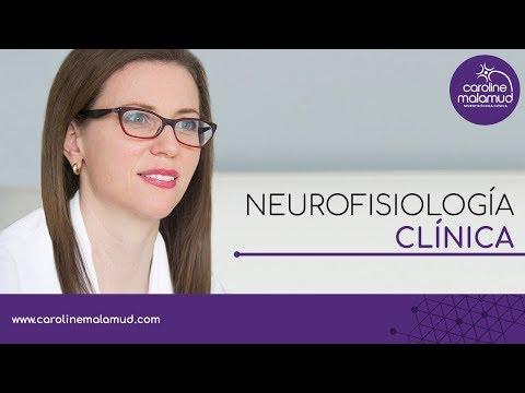 neurofisiología-clínica
