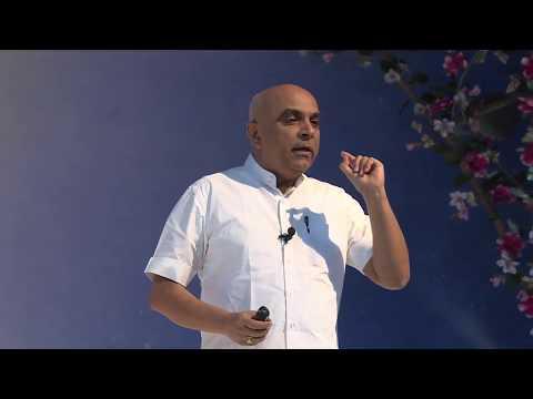 9.Creative Programming of Mind - Dr. Girish D. Patel(Medical Wing) 02-09-2017