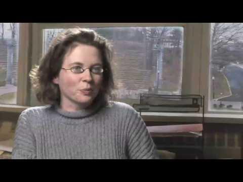 "PBS Doc ""Lysistrata: Female Power & Democracy""  Story Outline"