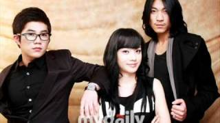 [HQ Audio]  Typhoon -  내 품안에 In my arms (Typhoon- Rendezvous vol.3) [mp3 download]