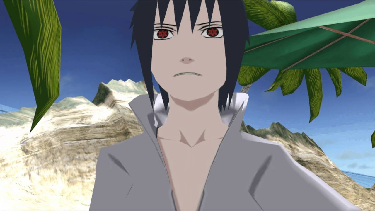 mmd WERE ALL GOING NAKED!!! naruhina - YouTube