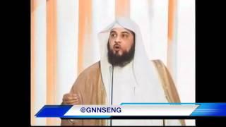 ام حامل من ابنها والعياذ بالله