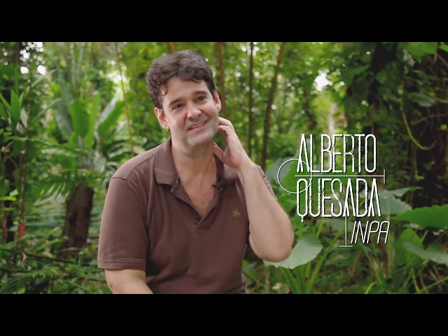 Amazônia Floresta de Vidas