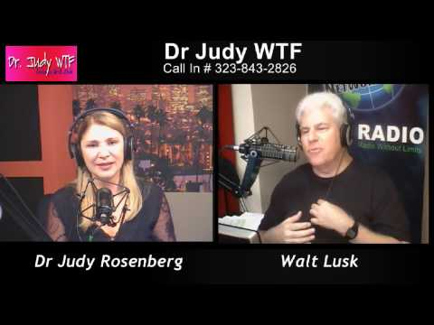 Porn and Relationships     Dr Judy WTF     10-8-2015