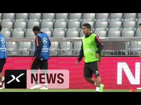 Douglas Costa vor Wechsel zum FC Bayern München | Dante will bleiben | Transfer-News