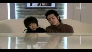 Park Shin Hye - Lovely Day (Acoustic) OST.You