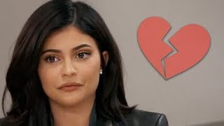 Kylie Jenner Shares Emotional Post After Travis Scott BreaK Up