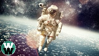30 Amazing Facts about Space!