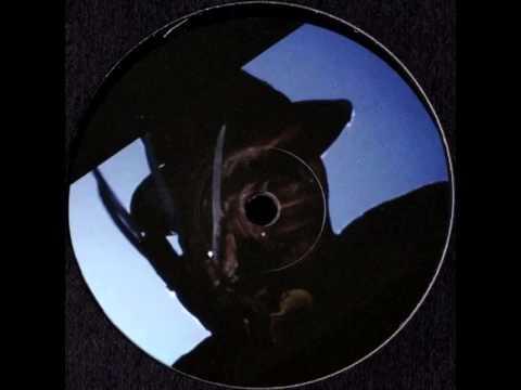 Gene Hunt - Freddy's Dead