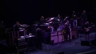 Tedeschi Trucks Band - I Am Yours