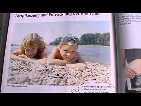 Секспросвет в швейцарии фильм онлайн