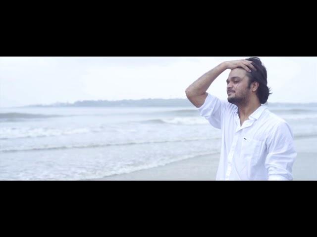Bolna | Kapoor & Sons | Sidharth | Alia | Fawad | Arijit | Cover By Balraj Shastri