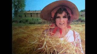 Orietta Berti -  La mia mama