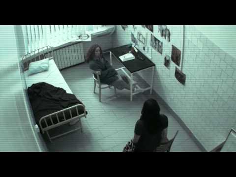 The Devil Inside 2011 Movie  HD