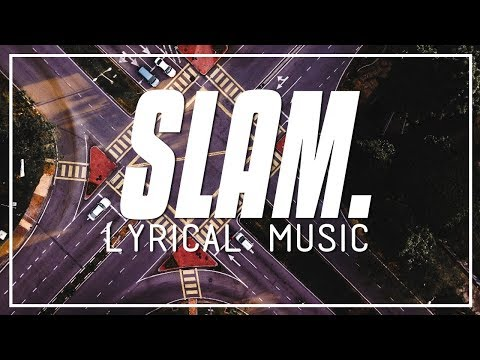 Abstract - Crossroads ft. Delaney Kai (Prod. by Cryo Music and Blulake) [LYRICS] | SLAM Music
