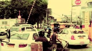 Philippine National Railways (PNR) - Daang Bakal ng Pilipinas (Buhay sa Riles) short film teaser