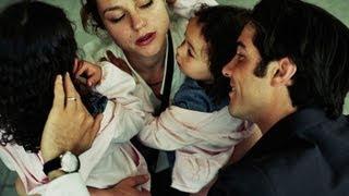 Фильм «После любви» 2013 Смотреть русский трейлер