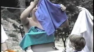 home movies 1992 Part 1.wmv