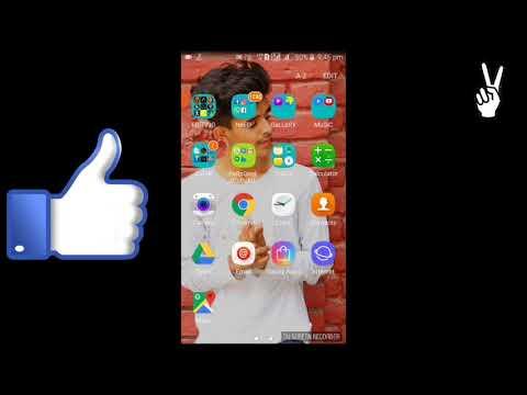 Baixar Best liker sahil - Download Best liker sahil | DL Músicas