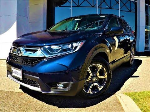 2018 Honda CR-V EX-L AWD Sale Price Lease Bay Area Oakland Alameda Hayward Fremont San Leandro CA 41